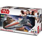 Maquette Star Wars Republic Star Destroyer