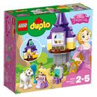 10878-LEGO® La tour de Raiponce