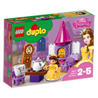10877-LEGO® Le goûter de Belle