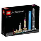 21039 - LEGO® Architecture Shangai