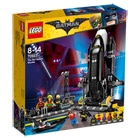 70923-LEGO® Batman Movie La Bat-Fusée
