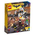 70920-LEGO® L'attaque de Crâne d'Oeuf