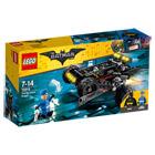 70918-LEGO® Le Bat-Buggy