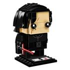 41603-LEGO® BrickHeadz Star Wars Kylo Ren