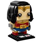 41599-LEGO® Figurine BrickHeadz Wonder Woman