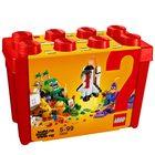 10405-LEGO®  Mission pour Mars