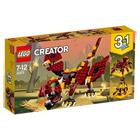 31073-LEGO® Les créatures mythiques