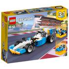 31072-LEGO® Les moteurs de l'extrême