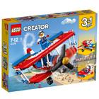 31076-LEGO® L'avion de voltige à haut risque