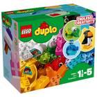 10865-LEGO® Les créations amusantes