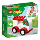 10860-LEGO® Ma première voiture de course
