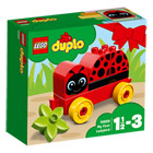 10859-LEGO® Ma première coccinelle