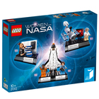 21312-LEGO® Ideas Les femmes de la NASA