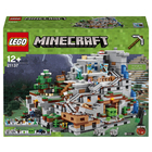 21137 - LEGO® MINECRAFT - La mine