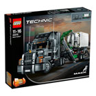 42078 - LEGO® TECHNIC - Camion Mack Anthem