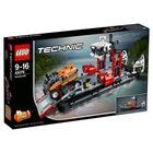 LEGO®-42076-L'aéroglisseur