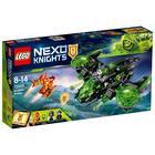 72003-LEGO®-Le bombardier Berserker