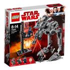 75201-LEGO® Star Wars AT-ST du Premier Ordre