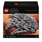 75192-LEGO®-Millennium Falcon