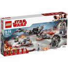 75202-LEGO®-Défense de Crait™