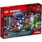 10754-LEGO®-Spider-Man contre Scorpion