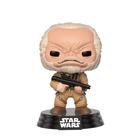 Funko Pop-Figurine Star Wars Weeteef Cyubee