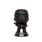 Funko Pop-Figurine Star Wars Imperial Death Trooper