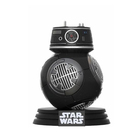 Funko Pop-Figurine Star Wars 8 BB-9E
