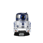 Funko Pop-Figurine Star Wars R2-D2