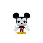 Funko Pop-Fugurine Mickey Mouse