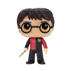 Funko Pop-Figurine Harry Potter Triwizard
