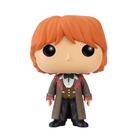 Funko Pop-Figurine Harry Potter Ron Weasley