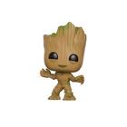 Funko Pop-Figurine Groot