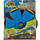 Phlat Ball Flash