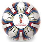 Ballon Foot Coupe du Monde Fifa 2018 - Sochi