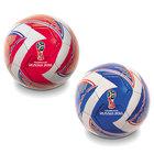 Ballon de Foot Coupe du Monde Fifa 2018 Zar