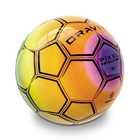 Ballon Pixel Gravity