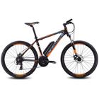 """E-VTT 27,5"""" E Bike Vélo électrique"""