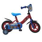 Vélos, tricycles, draisiennes - Sport et Jeux de plein air sur King ... 71f4543f5125