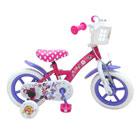 Vélo 12 pouces Minnie