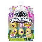 Hatchimals-Pack de 5 Hatchimals série 3