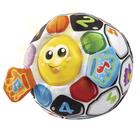 Zozo mon ballon rigolo