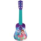 Ma première guitare Enchantimals