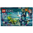 41194-Lego® Elves-Aira et la Chanson du Dragon du Vent