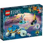 41191-Lego® Elves-Naida et le Piège de la Tortue d'eau
