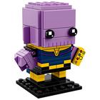 41605-LEGO® BrickHeadz Marvel Thanos