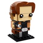41608-LEGO® BrickHeadz Star Wars Han Solo
