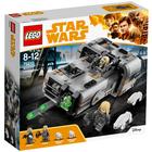75210-LEGO® Le Landspeeder de Moloch