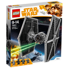 75211-LEGO® Star Wars Le TIE Fighter impérial