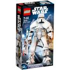 75536-LEGO® Star Wars Range Trooper